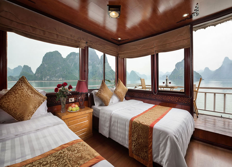 golden-bay-cruises-halong-cabin