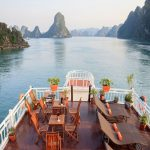 golden-bay-cruises-halong-sundeck-view