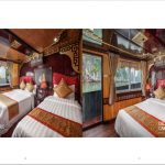 golden-bay-legend-cruise-cabins