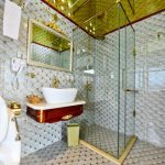 Golden-Cruise-Bathroom