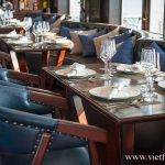Restaurant-4-Paradise-Luxury-Cruise