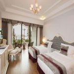 Vinpearl-Ha-Long-Bay-Resort-photos
