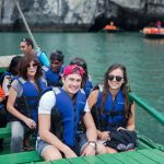 Visiting-Luon-Cave-syrena-cruises-halong