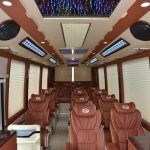 athena-cruise-luxury-van