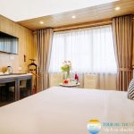athena-elegance-cruises-executive-suite-double-cabin