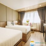 athena-elegance-cruises-executive-suite-twin-cabin