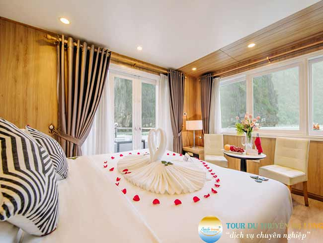athena-elegance-cruises-honeymoon-cabin