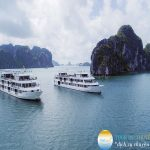 du-thuyen-athena-cruises-halong-bay