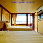 gloden-cruise-luxury-cabin1