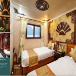 goldenbay-classic-cruise-deluxe-cabin