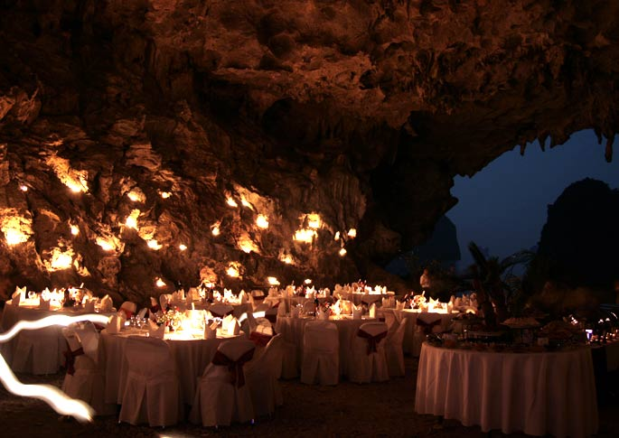 guests-in-cave