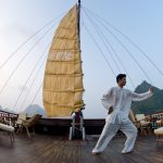indochina-sail-6