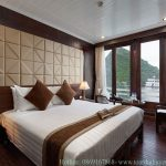 glory-legend-cruises-double-cabin