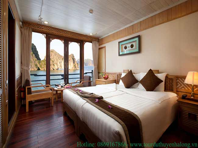 glory-legend-cruises-double-cabins