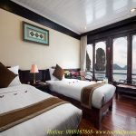 glory-legend-cruises-twin-cabins