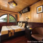 private-victory-star-cruise-double-2cabin-