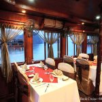 private-victory-star-cruise-restaurant-2cabin-