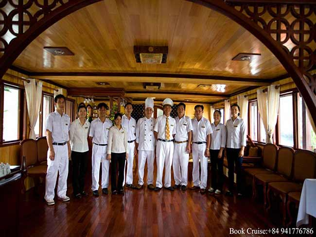 private-victory-star-cruise-staff-2cabin-