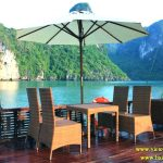 private-victory-star-cruise-sundeck-2cabin-