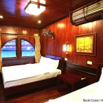 private-victory-star-cruise-triple-room-