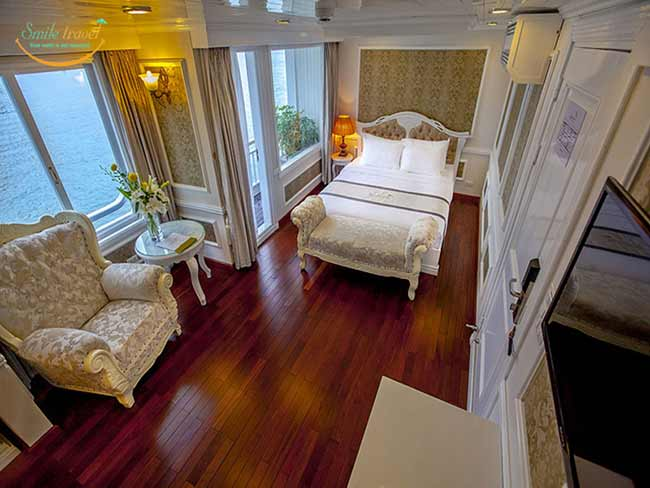 signature-halong-cruise-cabin