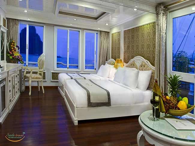 signature-halong-cruise-family-suite-cabins