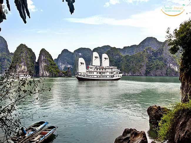 signature-halong-cruise