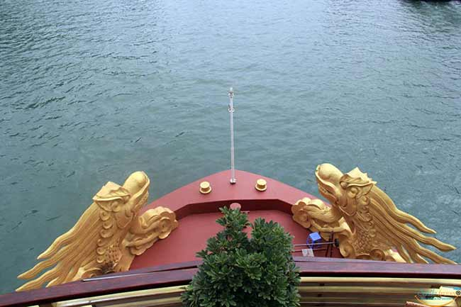 view-golden-cruises-9999