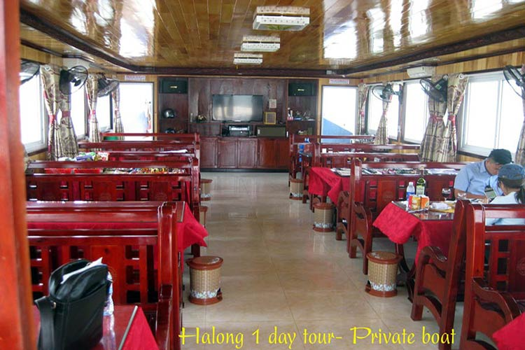 halong-1-day-tour-private-boat