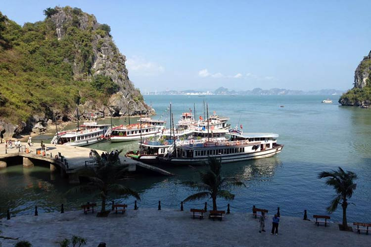 halong-1day-review