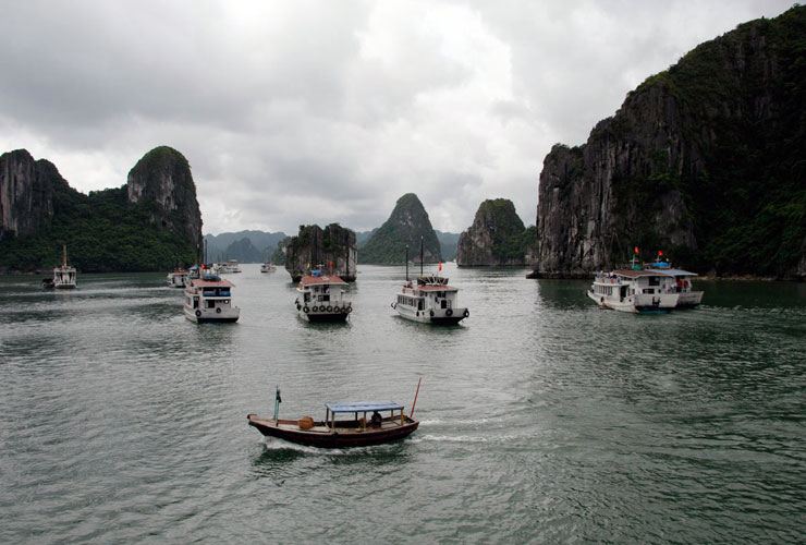halong-bay-nice-view-in-halong
