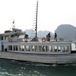 halong-bay-vietnam-smiletravel