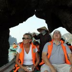 halong-one-day-tour-with-rowing-boat