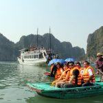 halong-rowing-boat-tour-1day