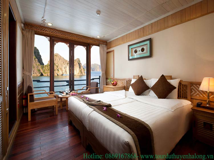 pelican-cruises-double-cabins