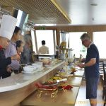 phong-an-athena-elegance-cruise-halong