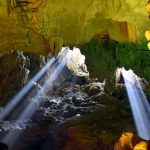 thien-cung-cave-halong-bay