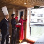welcome-athena-elegance-cruise-halong