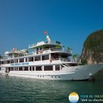 Halong-silver-sea-cruise