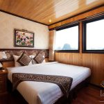 double-cabin-Halong-legacy-legend-cruises-smiletravel