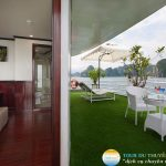 halong-silver-sea-cruise-balcony