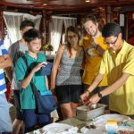 halong-silver-sea-cruise-cooking-class
