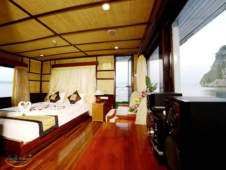 imperial-classic-cruise-halong-double-cabin