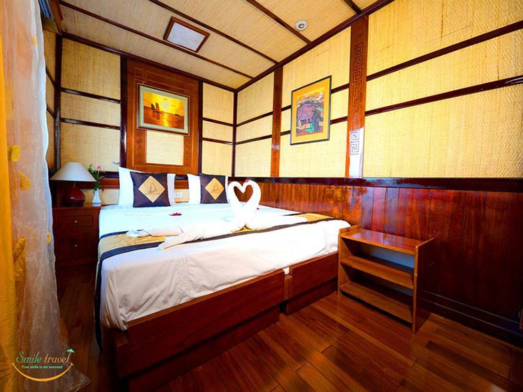 imperial-classic-cruise-halong-double-smiletravel