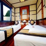 imperial-classic-cruise-halong-twin