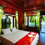 imperial-classic-cruise-halong-with-1night-at-bungalow1