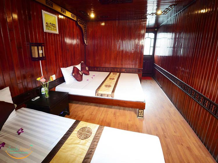 imperial-legend-cruise-halong-triple-cabin