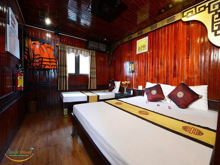 imperial-legend-cruise-halong-triple-cabin1