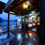 imperial-legend-cruise-halong-view