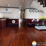lobby-halong-silver-sea-cruise
